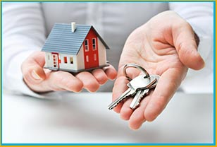 Chicago First Locksmith Chicago, IL 312-585-3795
